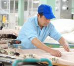 さくら産業の布団職人-(11)