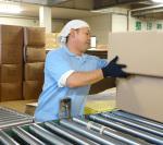 さくら産業の布団職人-(12)