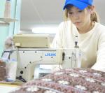 さくら産業の布団職人-(2)