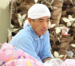 さくら産業の布団職人-(3)