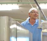さくら産業の布団職人-(4)