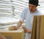 さくら産業の布団職人-(6)