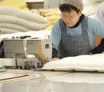 さくら産業の布団職人-(13)