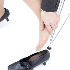 20むずむず脚症候群