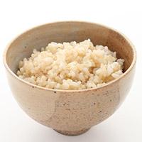 28発芽玄米