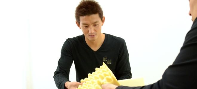 安英学_写真 (3)
