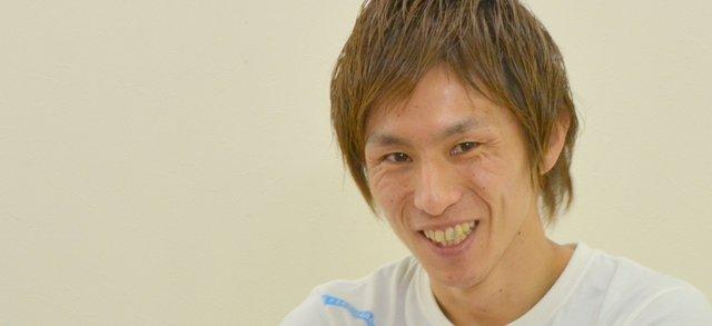 2_nakamura