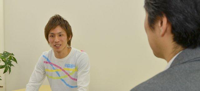 3_nakamura
