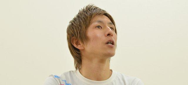 5_nakamura