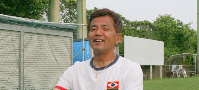 1-永井秀樹インタ写真 (5)